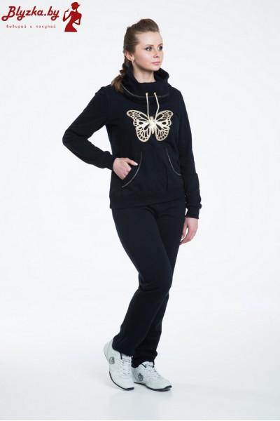 Спортивный костюм женский FR-5486
