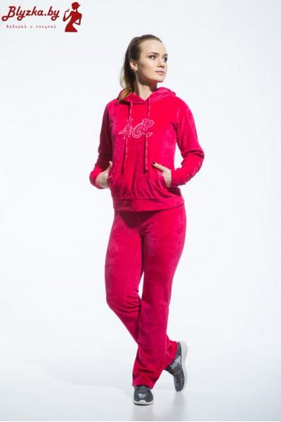 Спортивный костюм женский FR-5490