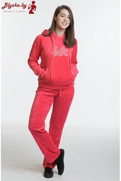 Спортивный костюм женский FR-5490-3