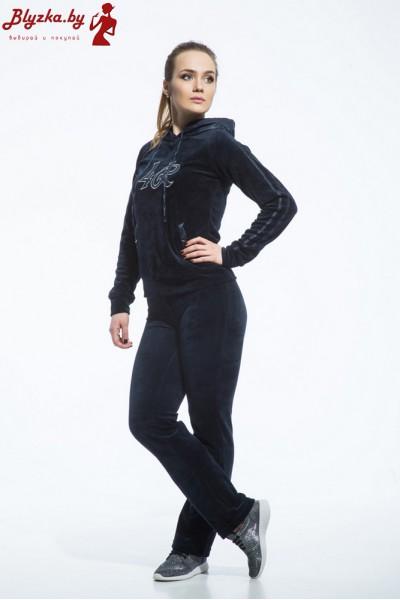 Спортивный костюм женский FR-5490-2