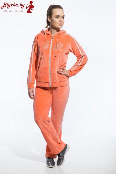 Спортивный костюм женский FR-5491