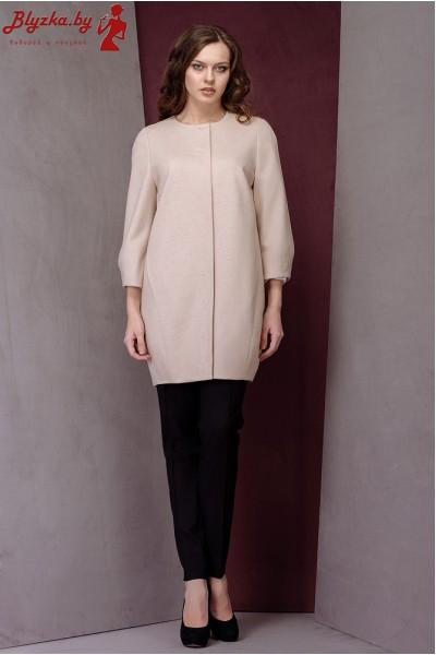 Пальто женское Gz-1537