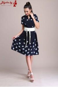 Платье женское Gz-3300