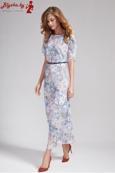 Платье женское Gz-7007-8