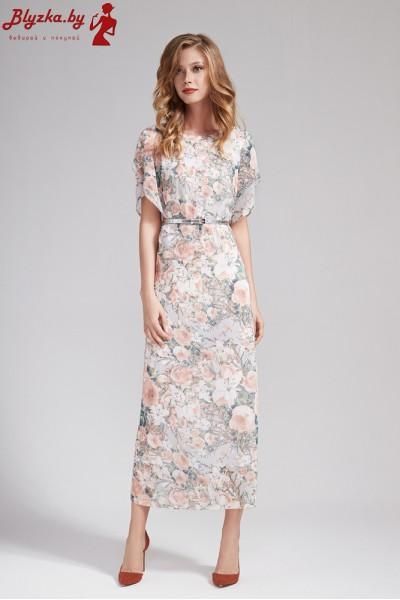 Платье женское Gz-7007-9