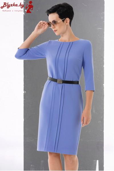 Платье женское Gz-7025G