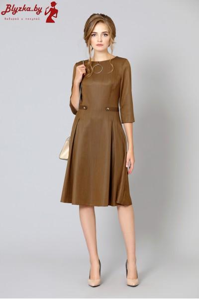 Платье женское Gz-7048G