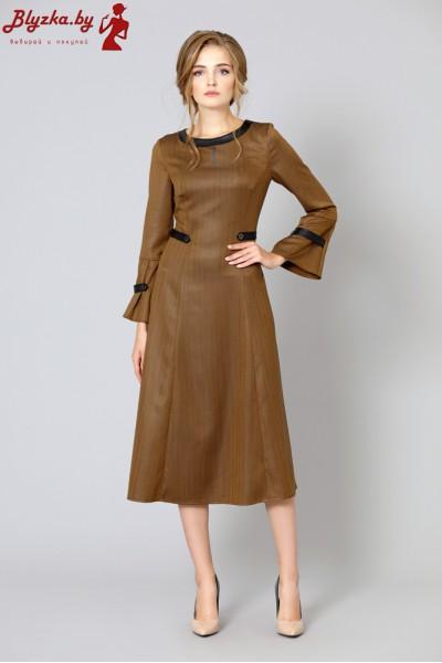 Платье женское Gz-7049G