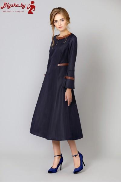 Платье женское Gz-7049S