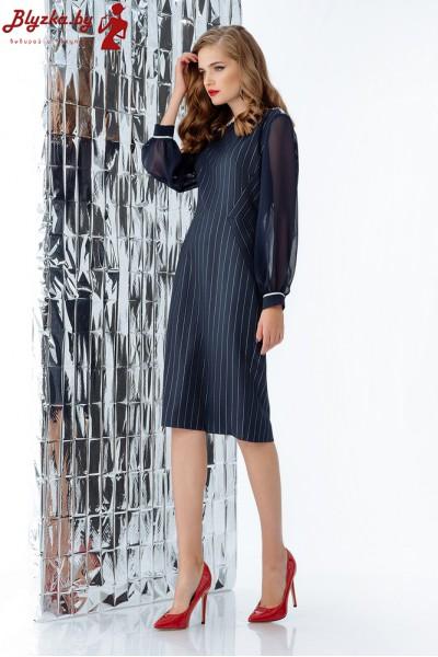 Платье женское Gz-7079S