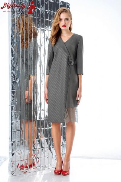 Платье женское Gz-7083-1