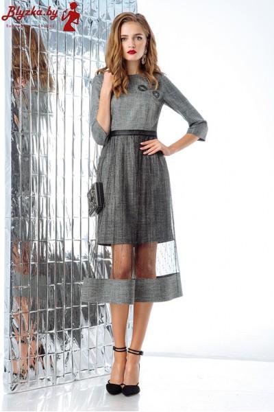 Платье женское Gz-7093