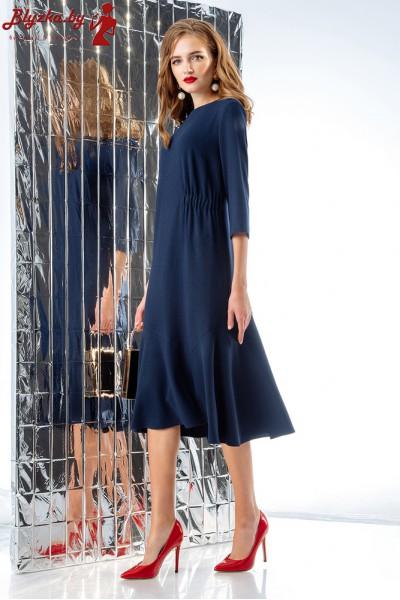 Платье женское Gz-7097