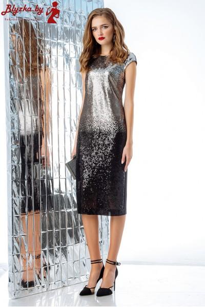 Платье женское Gz-7099