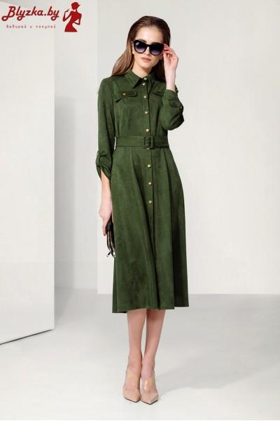 Платье женское Gz-7063