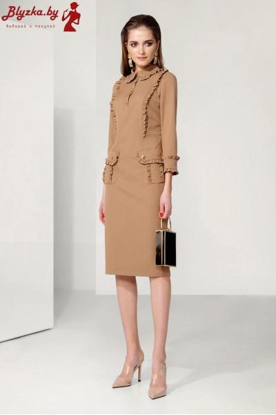 Платье женское Gz-7111