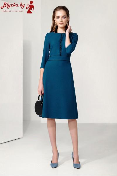 Платье женское Gz-7113