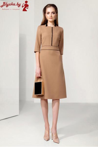 Платье женское Gz-7113B