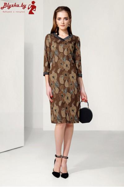 Платье женское Gz-7123