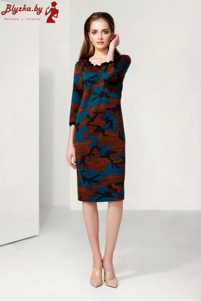 Платье женское Gz-7123B