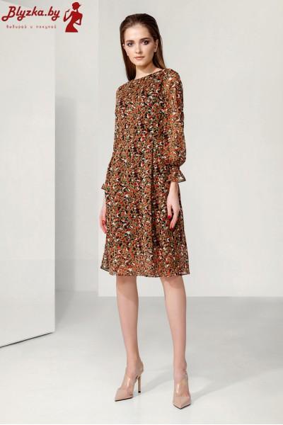 Платье женское Gz-7130