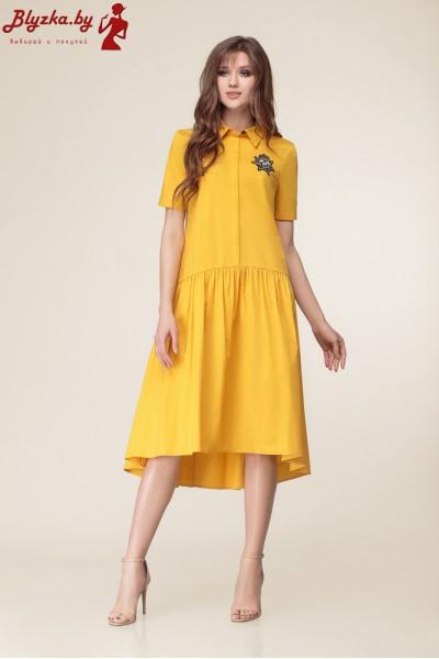 Платье женское Gz-7138Zh