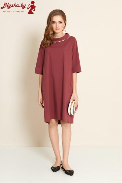 Платье женское Gz-7140/1K