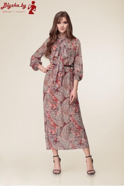 Платье женское Gz-7143Kr