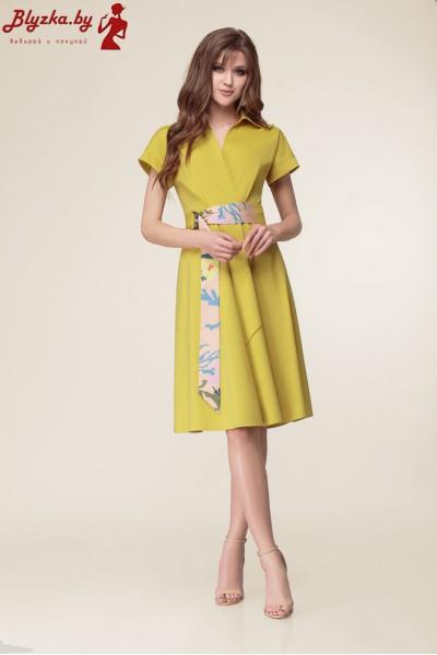 Платье женское Gz-7149L