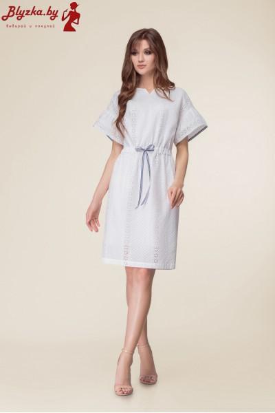 Платье женское Gz-7201B