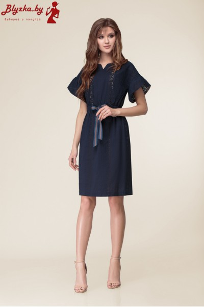 Платье женское Gz-7201S