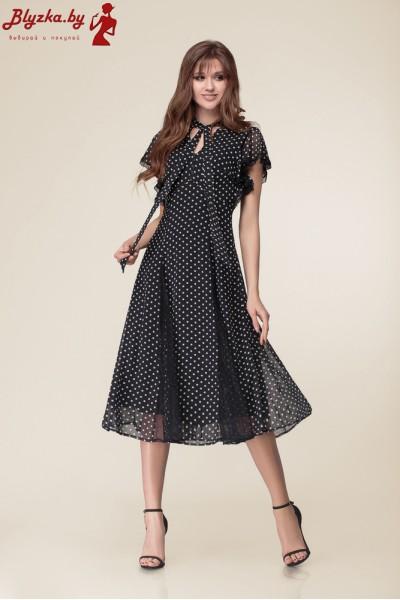Платье женское Gz-7208Ch