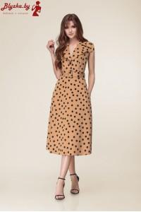Платье женское Gz-7212