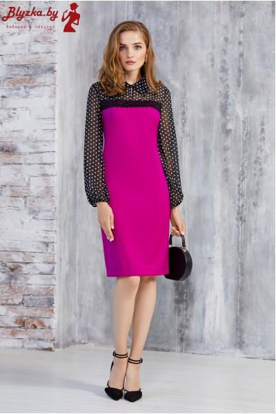 Платье женское Gz-5016