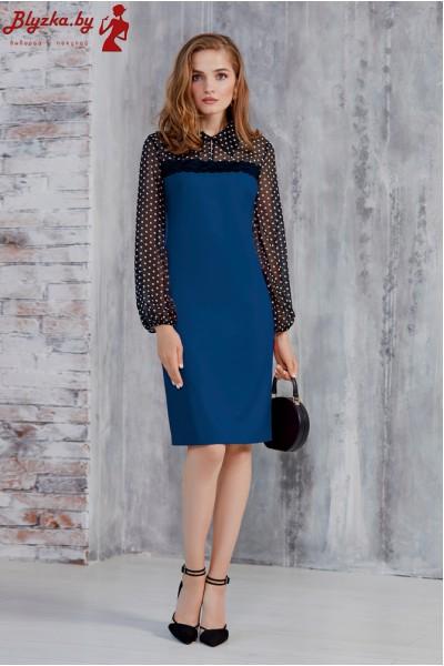 Платье женское Gz-5016B