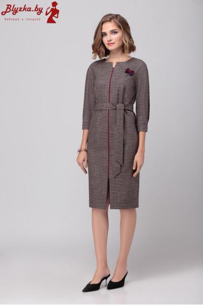 Платье женское Gz-5021U