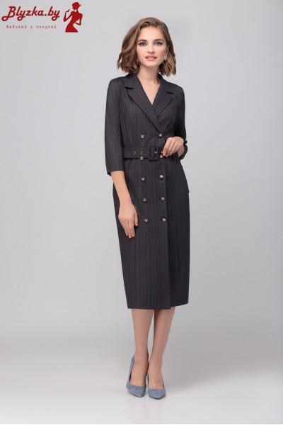 Платье женское Gz-5024P
