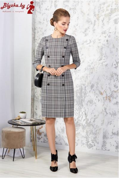 Платье женское Gz-5027