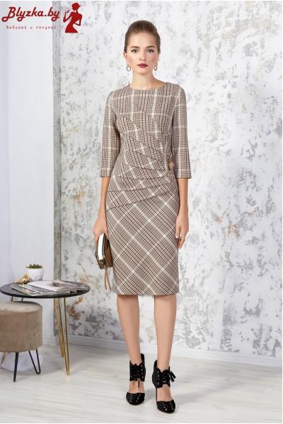 Платье женское Gz-5028