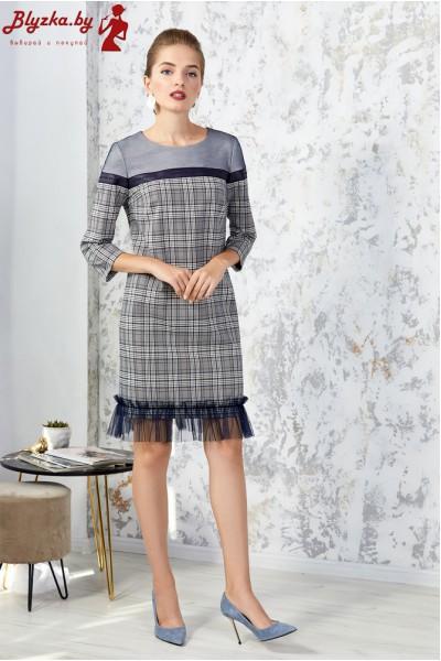 Платье женское Gz-5029