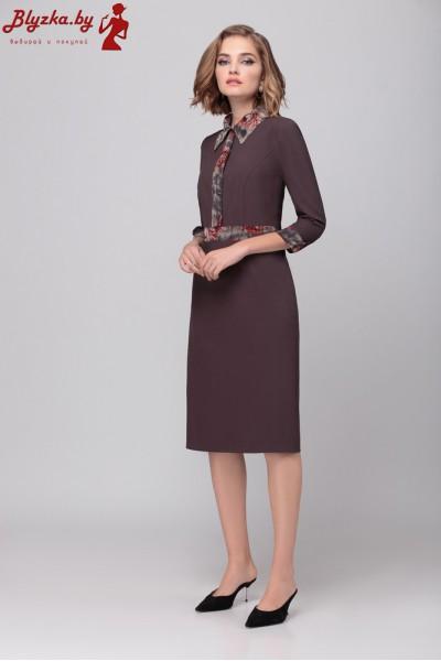Платье женское Gz-5033