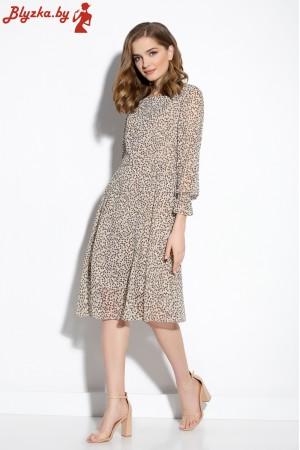 Платье Gz-7130Gor1