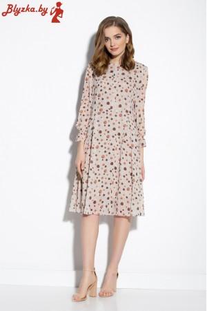 Платье Gz-7130Gor
