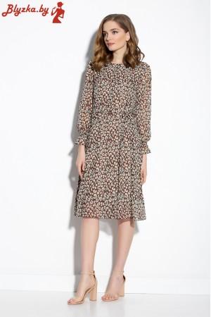 Платье Gz-7130K