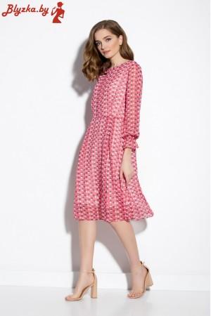 Платье Gz-7130Kr