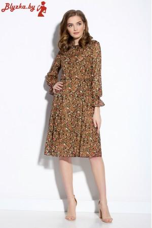 Платье Gz-7130Ol