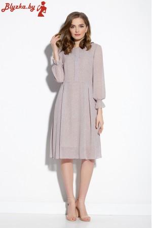 Платье Gz-7130P