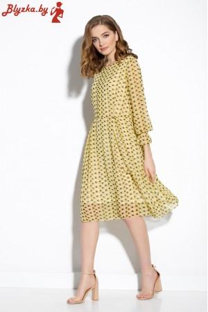 Платье Gz-7130Zh