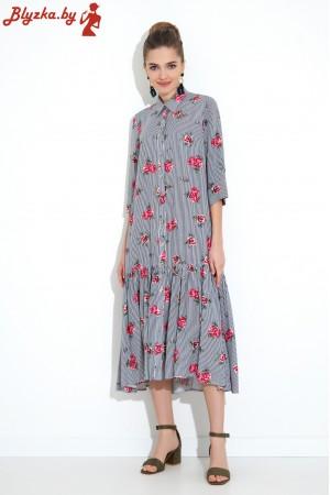 Платье Gz-5062-2
