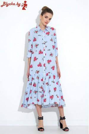 Платье Gz-5062-3